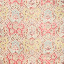 Festival Paisley Decorator Fabric by Kravet