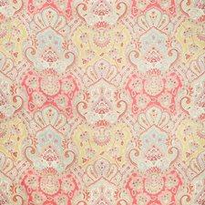 Festival Paisley Decorator Fabric by Kravet
