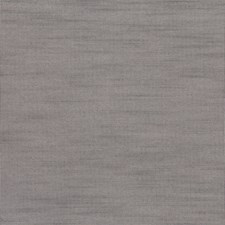 Creme/Beige Contemporary Decorator Fabric by JF