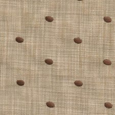 Cafe Decorator Fabric by RM Coco