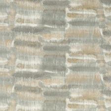 Linen Print Decorator Fabric by Threads