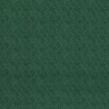 Emerald Print Decorator Fabric by Threads