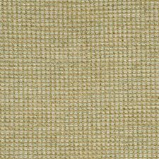 Silver Birch Solid W Decorator Fabric by Threads