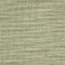 Duck Egg Solids Decorator Fabric by Threads