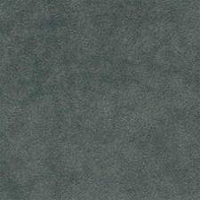 Seafoam Solid Decorator Fabric by Threads