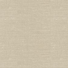 Stone Solids Decorator Fabric by Threads