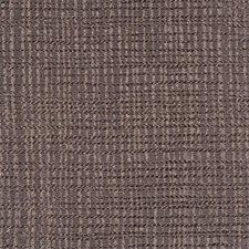 Mole Decorator Fabric by Threads