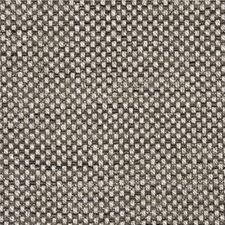 Hemp Jacquards Decorator Fabric by Threads