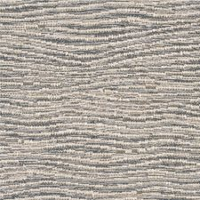 Dove Grey Jacquards Decorator Fabric by Threads