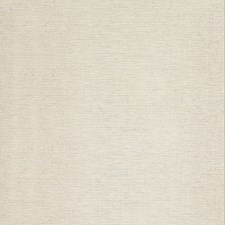 Dove Grey Silk Decorator Fabric by Threads