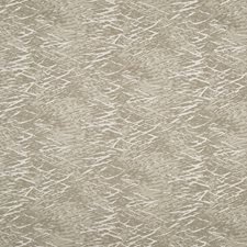 Pewter Jacquards Decorator Fabric by Threads