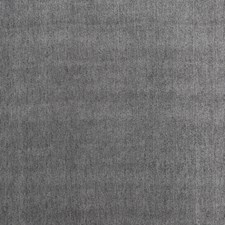 Graphite Chenille Decorator Fabric by Threads