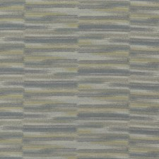 Marine Jacquards Decorator Fabric by Threads