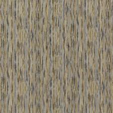 Quartz Jacquards Decorator Fabric by Threads
