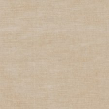 Parchment Solids Decorator Fabric by Threads