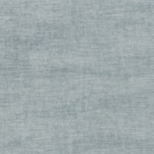 Soft Blue Solids Decorator Fabric by Threads