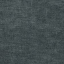 Slate Solids Decorator Fabric by Threads