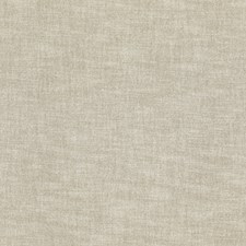 Taupe Weave Decorator Fabric by Threads