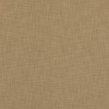Sand Solids Decorator Fabric by Threads