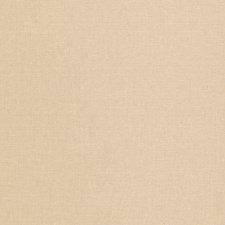 Putty Solids Decorator Fabric by Threads