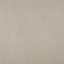 Platinum Decorator Fabric by Threads