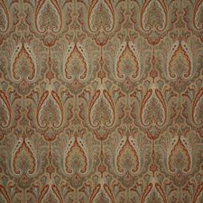 Terrazzo Traditional Decorator Fabric by Pindler