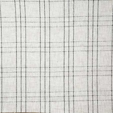 Chalk Check Decorator Fabric by Pindler