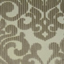 EDINBURGH 93J6481 by JF Fabrics