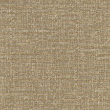 Barley Decorator Fabric by Silver State