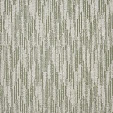 Sweet Grass Decorator Fabric by Maxwell