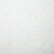 Cream Matelasse Decorator Fabric by Pindler