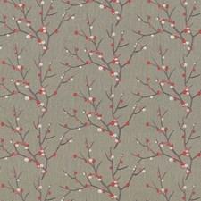 Bubblegum Decorator Fabric by Kasmir