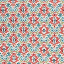 Southwest Decorator Fabric by RM Coco
