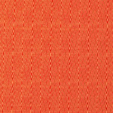 Cinnabar Decorator Fabric by Silver State