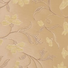 Sandstone Decorator Fabric by RM Coco