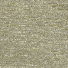 Willow Decorator Fabric by Kasmir
