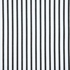 Classic Stripe Decorator Fabric by Pindler