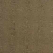 Greystone Texture Decorator Fabric by Kravet