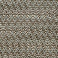 Aqua Haze Decorator Fabric by Kasmir