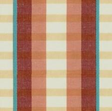 Picnic Plaid Decorator Fabric by Kravet
