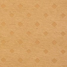 Etruscan Chenil-Parchme Solid W Decorator Fabric by Lee Jofa