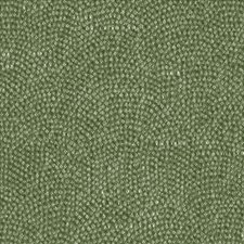 Seagreen Decorator Fabric by Kasmir