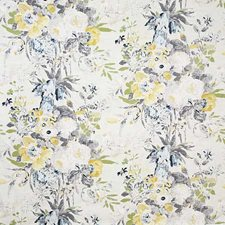 Buttercup Traditional Decorator Fabric by Pindler