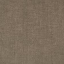 Moleskin Decorator Fabric by Kasmir