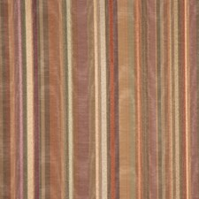 Woodrose Decorator Fabric by RM Coco