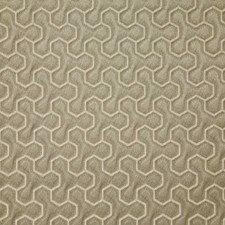 Mink Decorator Fabric by Pindler