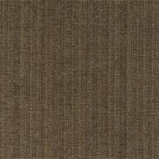 Beaver Solid Decorator Fabric by Clarke & Clarke