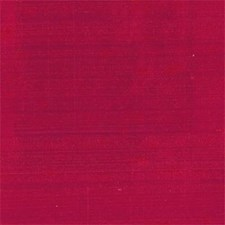 Hot Silk Decorator Fabric by Clarke & Clarke