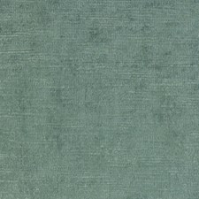 Amazon Solid Decorator Fabric by Clarke & Clarke
