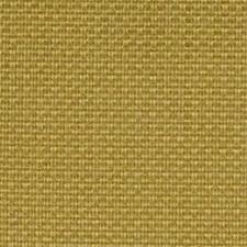 Honey Basketweave Decorator Fabric by Clarke & Clarke